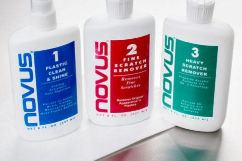 novus-plastic-polish-1